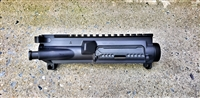 Reading Armament Strike Enhanced AR15 Upper Receiver