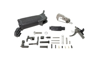 BCM - AR15 Enhanced Lower Parts Kit