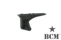 BCM Gunfighter Kinesthetic Angled Foregrip (Key-mod)