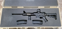 DPMS AR15 Package