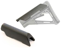 Magpul CTR Cheek Riser - Black