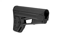 Magpul ACS/Adaptable Carbine Storage Stock
