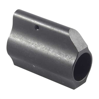 Midwest Industries Low Profile Gas Block (.936)