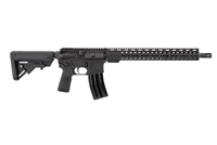 Radical Firearms RF15 5.56 NATO Rifle 1/8