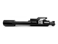 Reading Armament AR15/M16 Enhanced Nitride Bolt Carrier Group V1