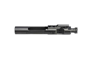 Dealer Pack AR15/M16 Enhanced Nitride Bolt Carrier Group