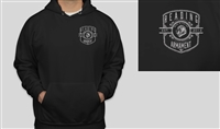 Reading Armament Hoodie