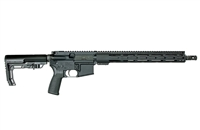 "Radical Firearms 16"" 7.62X39 MLOK  Rifle"