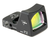 Trijicon (RM01) RMR Sight (LED) - 3.25 MOA Red Dot