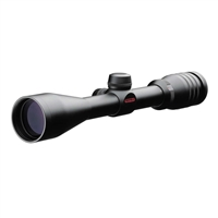 Redfield Revenge Riflescope 3-9x42