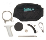 Chattillon FCE Accessory Chattillon Kit