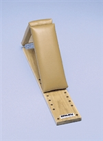 Bailey Padded Quadriceps Board