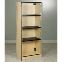 Clinton Heavy Duty Lift and Load Weight Shelf