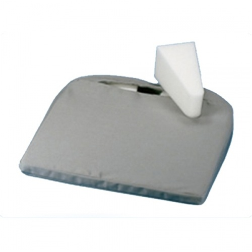 Core Products Spine Saver Wedge™