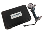 Dynatron Hand Dynamometer With Soft Case