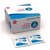 Alcohol Prep Pads 200/Box