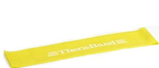 ae858b44e Thera-Band® Resistance Band Loops 8
