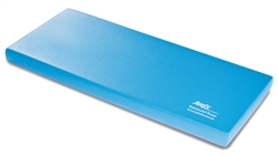 Airex Balance Pad Extra Large
