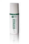 Biofreeze Professional Roll-On 3 oz Green
