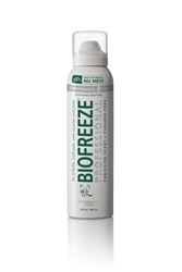Biofreeze Professional Pain Relieving 360 Spray