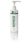 Biofreeze Professional Pain Relieving 16 oz Pump