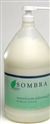 Sombra Warm Therapy Pain Relieving Gel Gallon