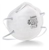 N95 Face Mask (EACH)
