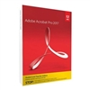Acrobat Professional DC 2017 Student and Teacher Edition -WIN -Academic -BOX