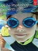 Photoshop Elements 2018 (Perpetual License) EDU/Non Profit -ESD