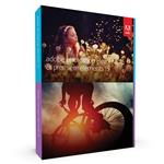 Photoshop & Premier Elements Bundle 2019  -MLP -Academic/GOV/NonProfit -ESD
