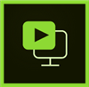 Presenter Video Expr 12 (Perpetual License) E