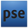 Photoshop Elements - Adobe CLP Program - Volume/Si