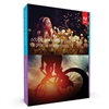 Photoshop & Premier Elements - Adobe CLP Program -