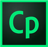 Captivate - Adobe VIP/CLP Program - Volume/Site Li