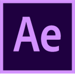 After Effects CC Named User License - 12 month - N