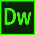 Dreamweaver CC Named User License - 12 month - Non