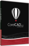 CorelCAD 2018 Single User Education License ML  -Academic -ESD Win
