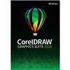 CorelDRAW Graphics Suite Single User Education License ML  -Academic -ESD Win/Mac