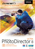 CyberLink PhotoDirector 8 Ultra -ESD