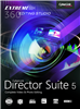 CyberLink PhotoDirector 9 Ultra  -WIN -Commercial -ESD