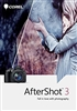 Corel AfterShot 3  -MAC/WIN -Commercial -ESD