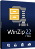 Corel WinZip 22 Pro English/French/Spanish  -WIN -Commercial -ESD