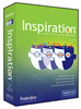 Inspiration 9.2 Lab Pack - 5 Users  -MAC/WIN -Academic -BOX