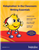 Inspiration Kidspiration Writing Essentials Book  -MAC/WIN -Academic -BOX