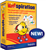 Inspiration Kidspiration 3.0 Lab Pack - 5 Users  -MAC/WIN -Academic -BOX