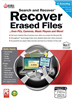 Iolo Technologies Search And Recover  -WIN -Commercial -ESD
