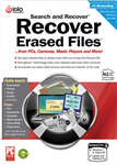 Iolo Technologies Search And Recover Commercial Win ESD - ESD