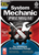 Iolo Technologies System Mechanic Premium  -WIN -Commercial -ESD