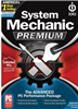 Iolo Technologies System Mechanic Premium Commercial Win ESD - ESD