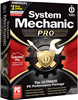 Iolo Technologies System Mechanic Pro Commercial Win ESD - ESD